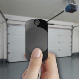 iblue smartgate 03