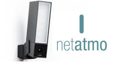 netatmo the presence 01