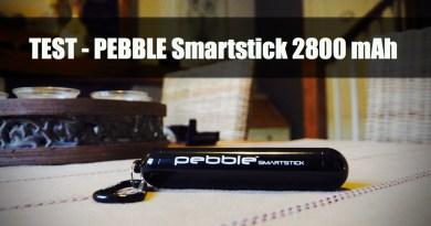 pebble 01