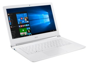 acer s13 02