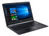 acer s13 04