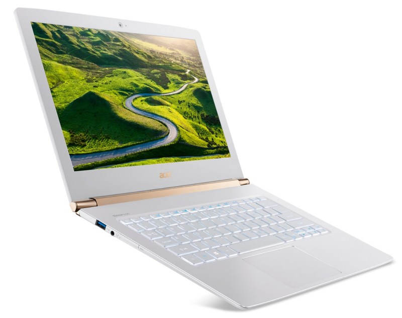 acer s13 05