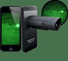 iphones5-snooper
