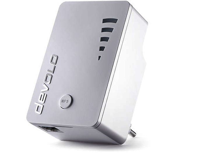 csm_wifi-repeater-ac-product-1-EU_03_2aca76a316