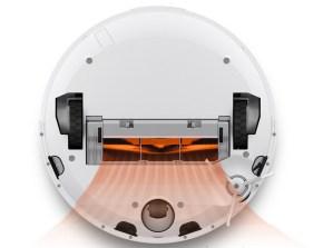 xiaomi robot 03