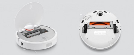 xiaomi robot 13