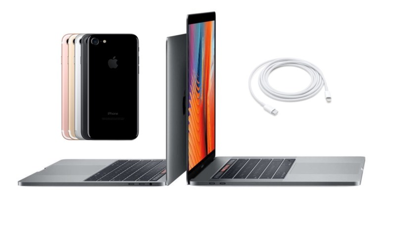 mac-01
