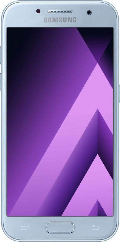 Samsung Galaxy A3 Gris