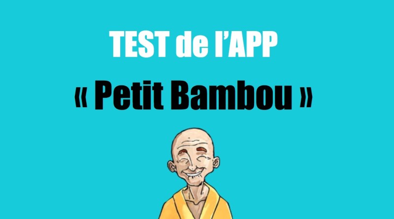 bambou-01