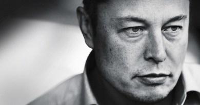 Elon Musk lance Neuralink et va connecter votre cerveau