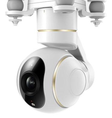 mi-drone-06