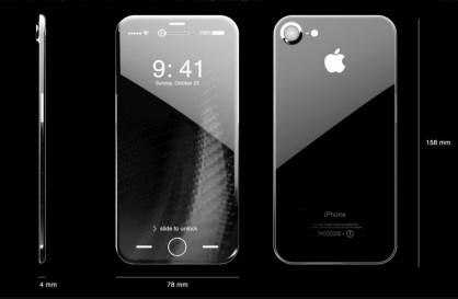 iphone-8-07