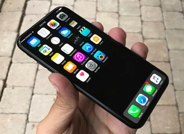 iphone-8-09