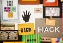 WannaCry, phishing et ransomware … comment ça fonctionne ? On décrypte !