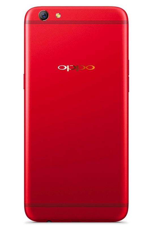 oppo-03