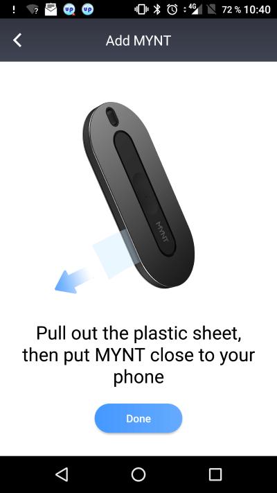 mynt-add-custom