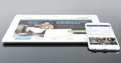 """#LESNULS : Pourquoi faut-il opter pour un site """"web responsive design""""?"""