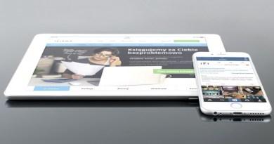 #LESNULS : Pourquoi faut-il opter pour un site «web responsive design»?