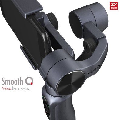 Zhiyun-SMOOTH-Q-3-Axis-Handheld-Gimbal-Portable-Stabilizer-for-Smartphone-Gopro-3-4-5-Vertical-3