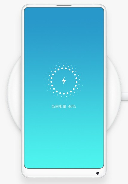 Xiaomi-Mi-Mix-2S-Android-Phone-Qualcomm-Snapdragon-845,-ROM-128B,-Octa-Core,-Bluetooth-5.0,-chargement-sans-fil-Qi-(Blanc)-High-Tech-Place-CX35487-16