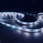 Smart light Strip de Koogeek