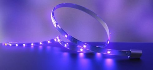 koogeek-6-6ft-60-led-strip-coupon