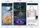 SQUID – Notre avis sur une App qui vous facilite enfin l'actualité !