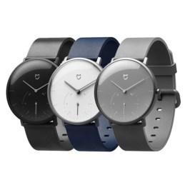 Xiaomi-Mijia-Quartz-Smartwatch-Pedometer-White-689930-