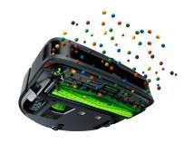 Roomba s9_Underside Candy (1)