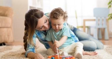 Avec Babysits, trouvez un(e) babysitter en 1 clic !