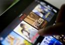 NETFLIX : Qui sera concerné par l'augmentation de l'abonnement ?