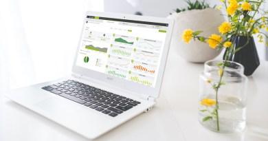 Comwatt, une solution intelligente et connectée d'autoconsommation pour faire face à l'augmentation du coût de l'électricité !