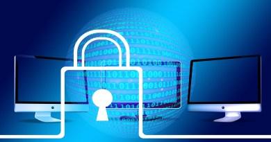 Les principales raisons d'utiliser un Réseau privé virtuel ou VPN