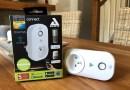 TEST : AwoX Plug Plus, la prise WiFi intelligente qui contrôle n'importe quel appareil à la maison !