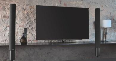 3 astuces pour s'acheter un téléviseur