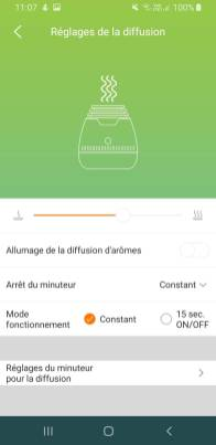 Screenshot_20191226-110719_Aromasound
