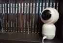 TEST : Camini +, la nouvelle caméra connectée de chez Konyks