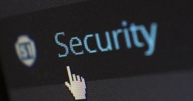 71 % des professionnels IT ont constaté une forte hausse des cybermenaces relatées au Covid-19