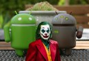 11 applis Android à nouveau infectées par un malware qui en veut à votre argent (Joker)