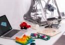 Comment fonctionne une imprimante 3D ?