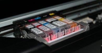 Imprimante et environnement : comment imprimer de façon plus écologique ?