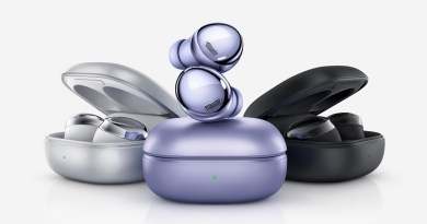 Galaxy Buds Pro : qualité sonore inégalée, ANC intelligente et connectivité optimale