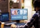 Éditeur vidéo en ligne et gratuit : un outil indispensable pour créer une vidéo
