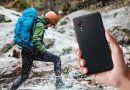 Samsung Galaxy XCover 5 : Un smartphone enfin hyper résistant ?