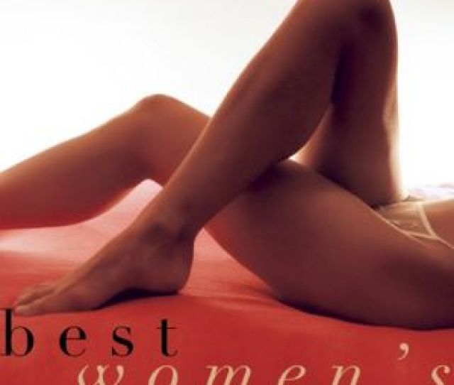Starting Now Im Looking For The Best Erotic Short Stories Written By Women For