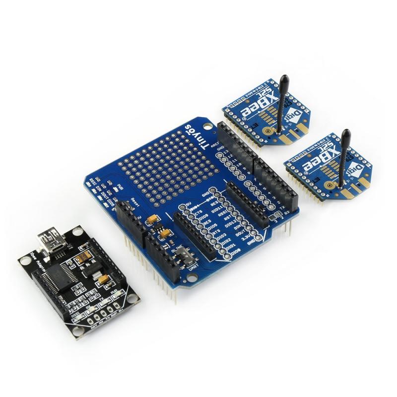 Circuit Board Relay Sockets