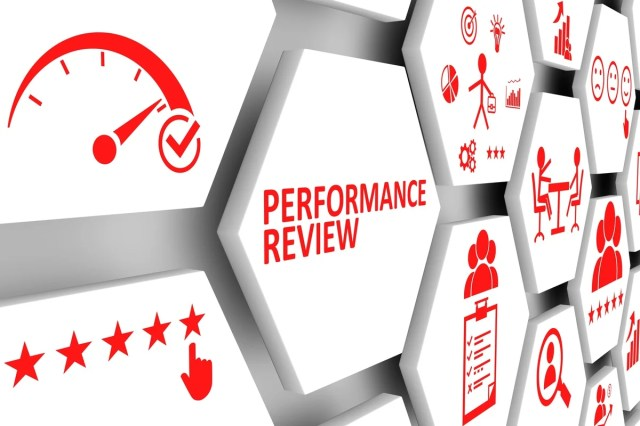 21 Self-evaluation Phrases for Your Next Performance Review