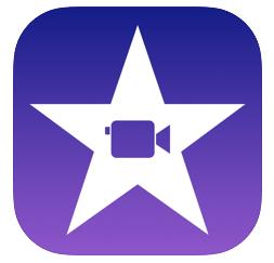 free video editor app