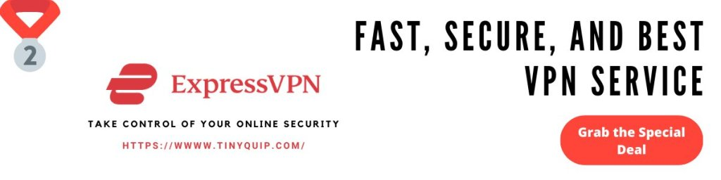 express vpn discount offer and coupon