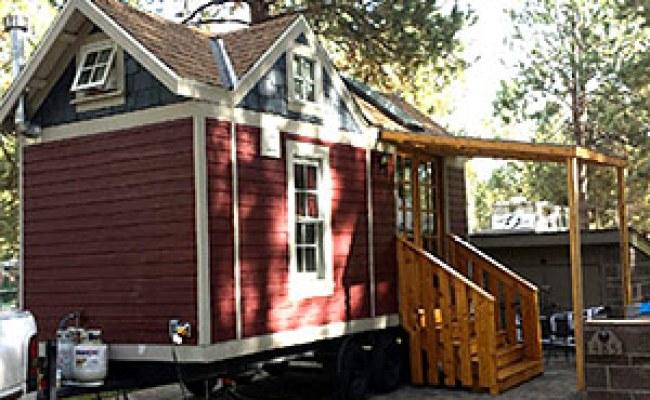 Tiny Smart House Build Gallery Tiny Smart House